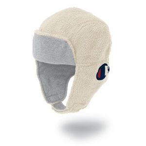 Champion Fuzzy Hunter's Hat